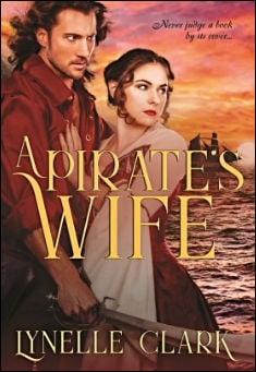 free-romance-ebook-pirates-wife-clark