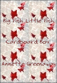 big-fish-little-fish-cardboard-box-greenaway