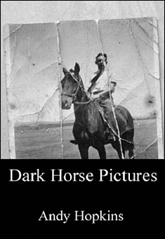 poetry-dark-horse-pictures-hopkins