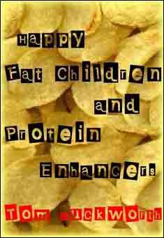 poetry-happy-fat-children-duckworth