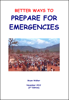 prepare-for-emergencies-walker
