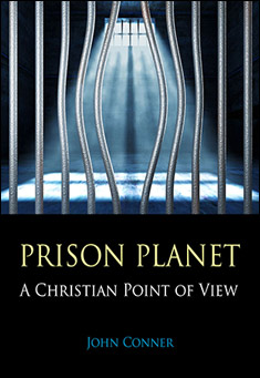 prison-planet-a-christian-point-of-view
