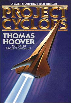 project-cyclops-hoover