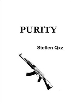 Purity by Stellen Qxz