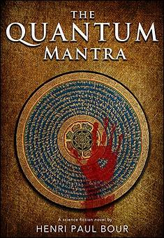 quantum-mantra-bour