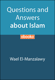 questions-answers-islam-manzalawy