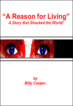 A Reason for Living by Billy Casper