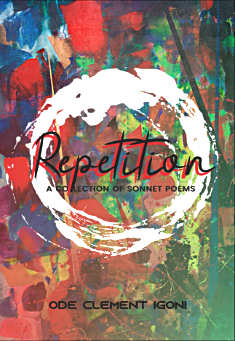 Book cover: Repetition