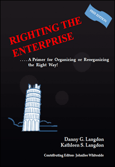 righting-enterprise-langdon