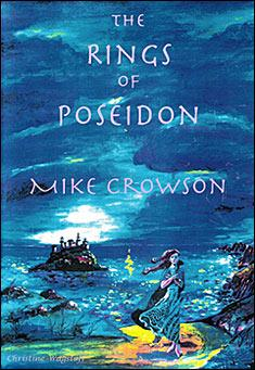 The Rings of Poseidon by Mike Crowson