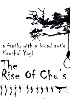 The Rise Of Chu's By Kaushal Yogi