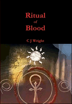 ritual-blood-wright