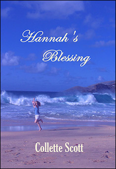 romance-hannahs-blessing-collette-scott