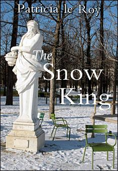 The Snow King by Patricia le Roy