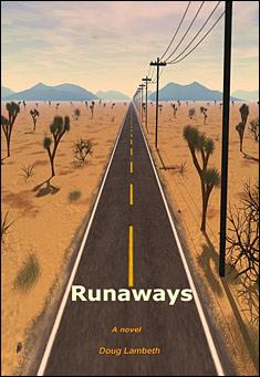 Runaways by Doug Lambeth