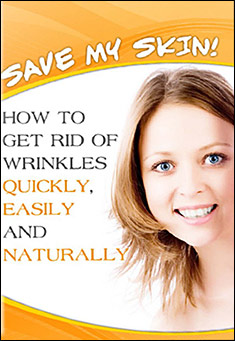 save-my-skin-get-rid-of-wrinkles