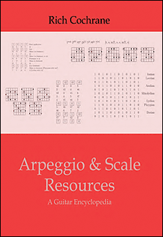 scale-arpeggio-resources-cochrane