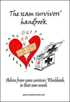 The Scam Survivor's Handbook By Wayne
