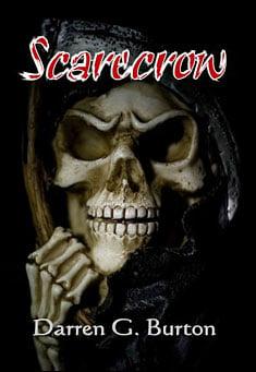 scarecrow-burton