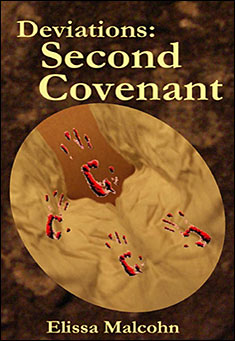 Deviations: Second Covenant by Elissa Malcohn