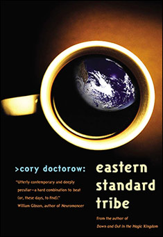 eastern-standard-tribe-cory-doctorow