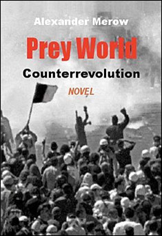 preyworld4-counter-revolution-merow