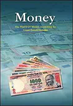 science-of-money-bhagwan