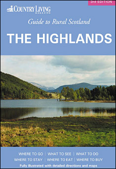 the-highlands