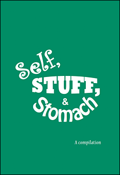 self-stuff-stomach