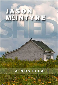 shed-mcintyre
