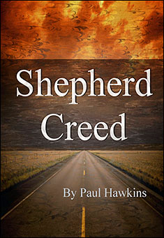 shepherd-creed-hawkins