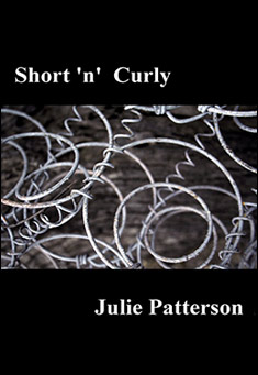 Short 'n' Curly by Julie Patterson
