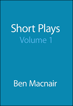short-plays1-ben-macnair