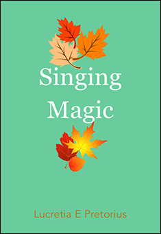 singing-magic-pretorious