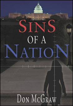 Sins of a Nation by Don McGraw