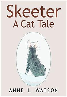 Skeeter by Anne L. Watson