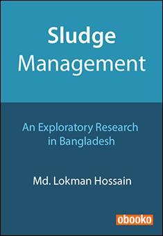 sludge-management-hossain