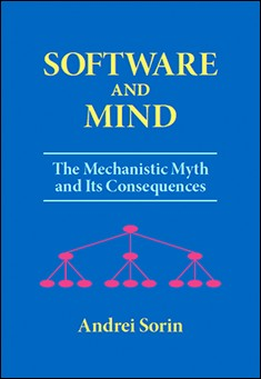 Software and Mind - Andrei Sorin