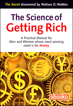 the-science-of-getting-rich-wattles