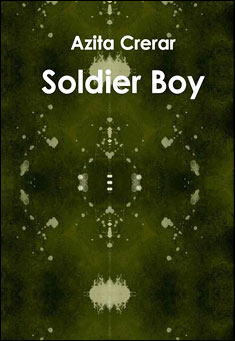 soldier-boy-azita-crerar