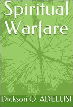 spiritual-warfare-adelusi