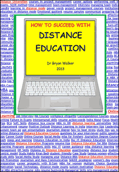 succeed-distance-education-walker
