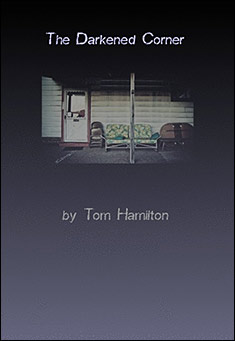 the-darkened-corner-hamilton