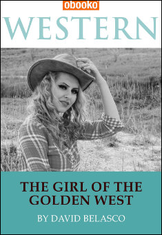 the-girl-of-the-golden-west