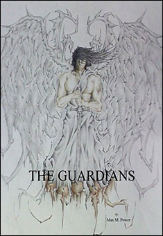 The Guardians by Max M. Power