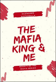 the-mafia-king-me