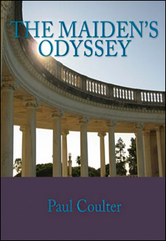 The Maiden's Odyssey by Paul Coulter