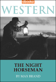 the-night-horseman