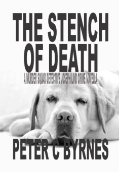 the-stench-of-death-byrnes