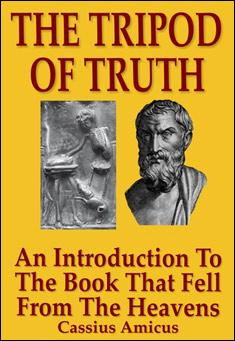 the-tripod-of-truth-epicurus-cassius-amicus
